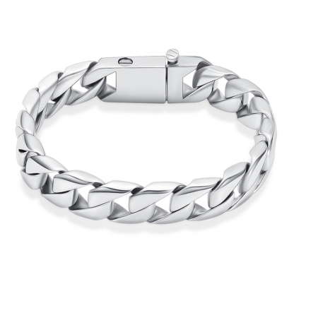 As armband - RVS